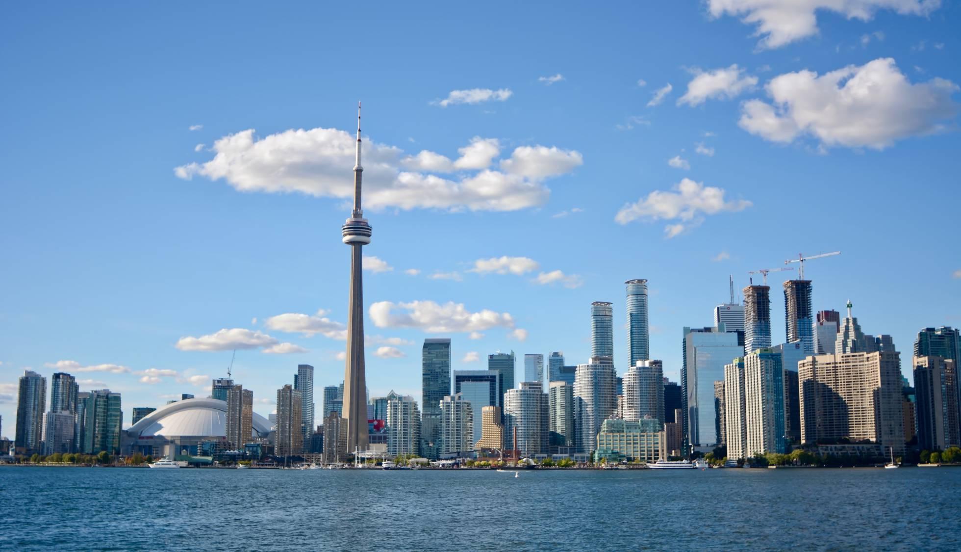 Noticias | Doing Business in Toronto (Ontario) and Peru