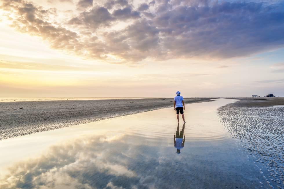 Diez propuestas para huir del calor este verano