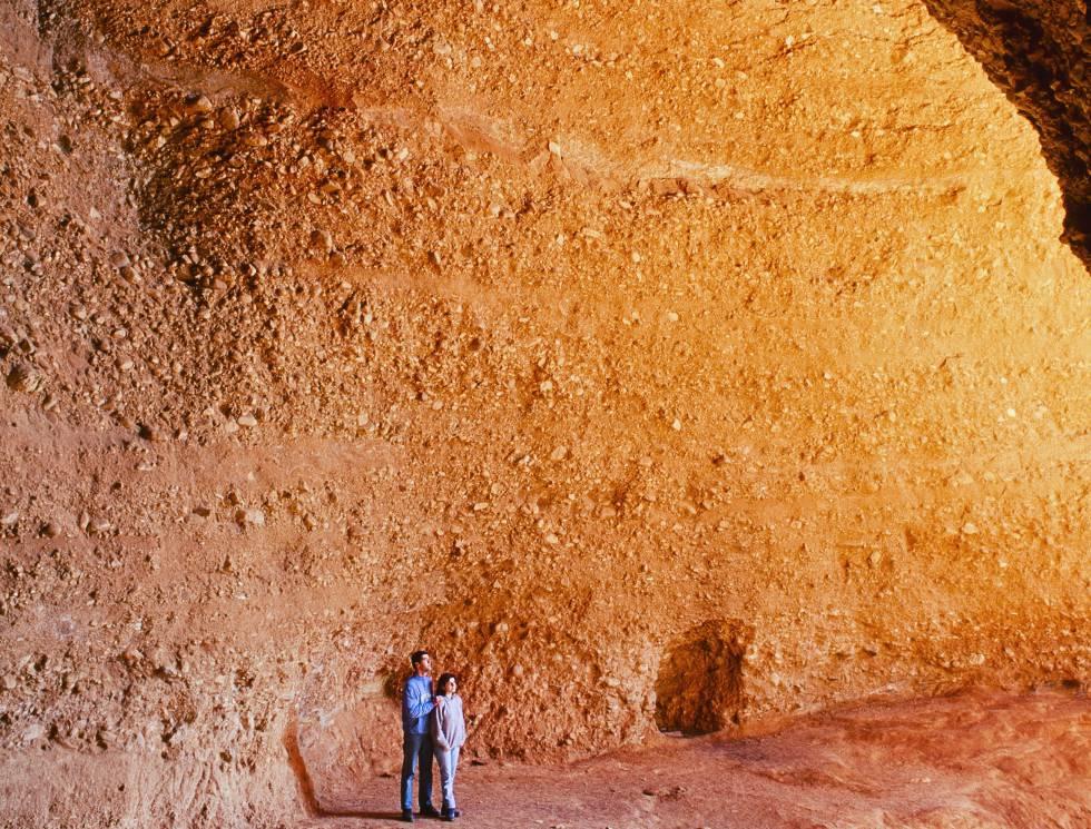 15 yacimientos españoles para enamorarse de la arqueología