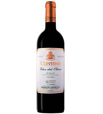 10 viñedos emblemáticos de España (y sus vinos )