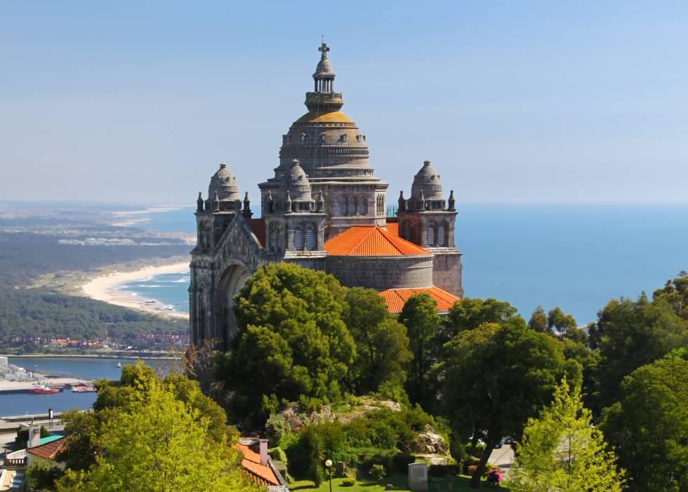 Resultado de imagen de Viana do Castelo