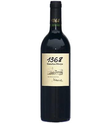 Diez vinos de altura