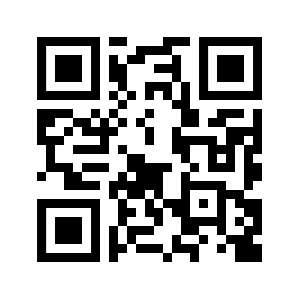 Códigos QR del libro 'Viaje visual y sonoro por los bosques de España'. Si los escanea con el móvil podrá escuchar el parque nacional de Garajonay, en la isla de La Gomera.