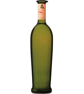Diez tostadas muy frescas con los mejores vinos del verano