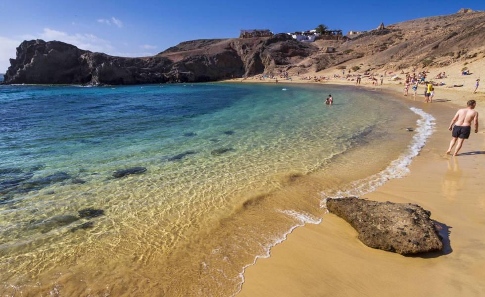 Disfruta de las Islas Canarias con delicados bocados (y sorbos)