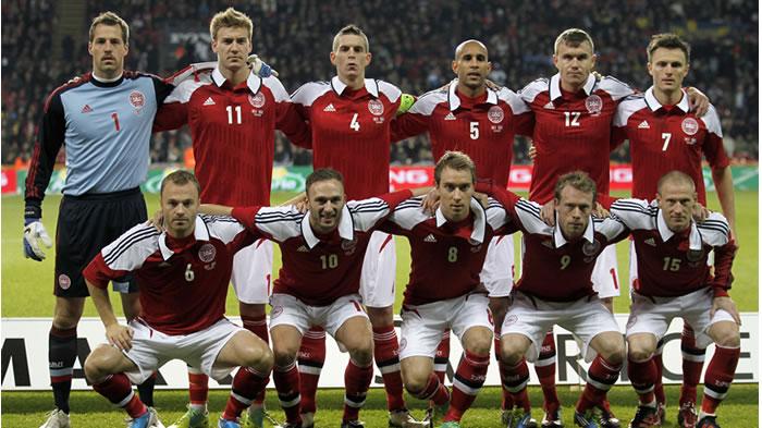 dinamarca campeon europa futbol