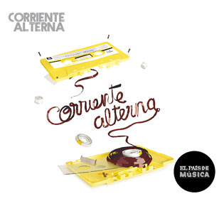 Entrega 09 - Corriente alterna