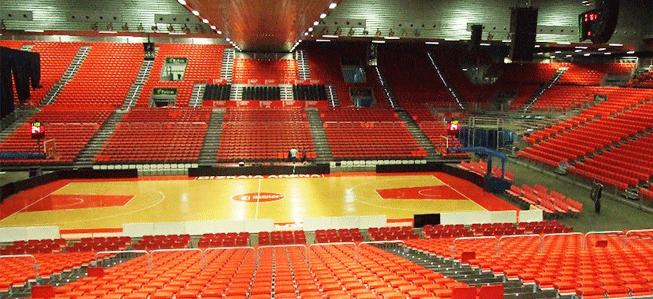 Mundial de Basket España 2014-http://ep01.epimg.net/especiales/2014/mundial-baloncesto/img/bizkaia_arena.png