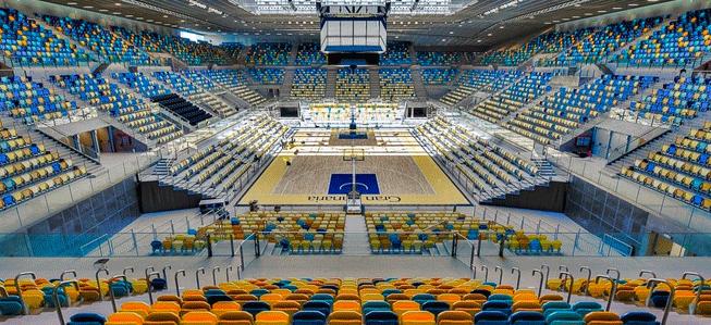 Mundial de Basket España 2014-http://ep01.epimg.net/especiales/2014/mundial-baloncesto/img/gran-canaria-arena.png