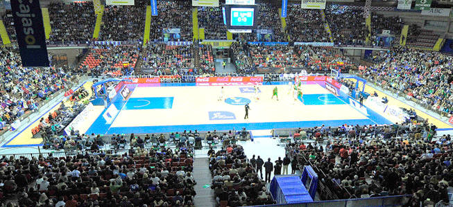 Mundial de Basket España 2014-http://ep01.epimg.net/especiales/2014/mundial-baloncesto/img/palacio-de-deportes-san-pablo.png