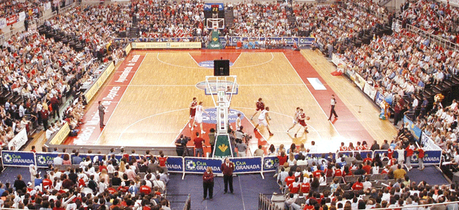 Mundial de Basket España 2014-http://ep01.epimg.net/especiales/2014/mundial-baloncesto/img/palacio-municipal-de-deportes-de-granada.png