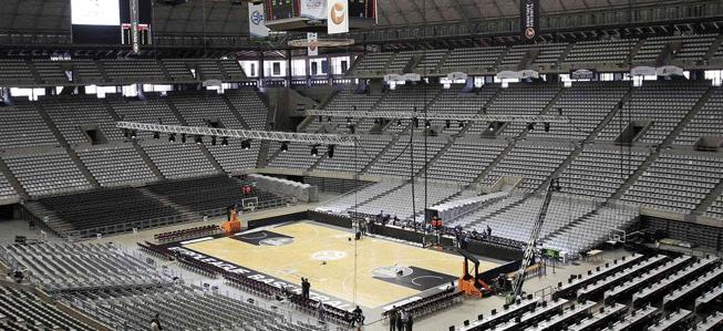 Mundial de Basket España 2014-http://ep01.epimg.net/especiales/2014/mundial-baloncesto/img/palau-sant-jordi.png