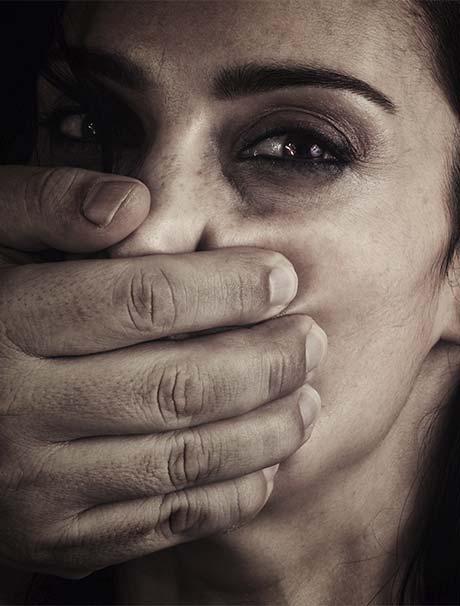 En Salta, prisión efectiva para un reincidente por el delito de amenazas