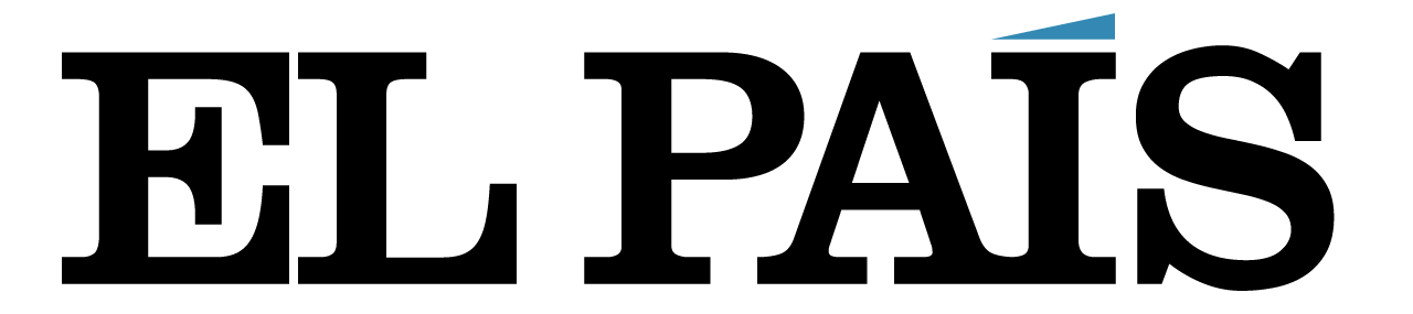Resultado de imagen para logo elpais