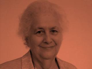 Gabriela Morreale