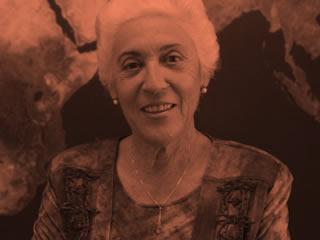 Josefina Castellví