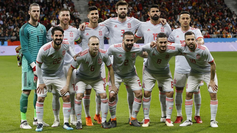 b03e83ceea808 España en el Mundial Rusia 2018