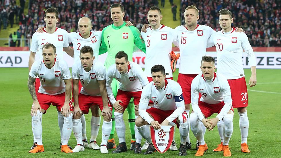 ロシアW杯出場国の代表一覧  [215534949]->画像>69枚