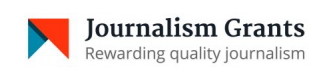 https://journalismgrants.org/