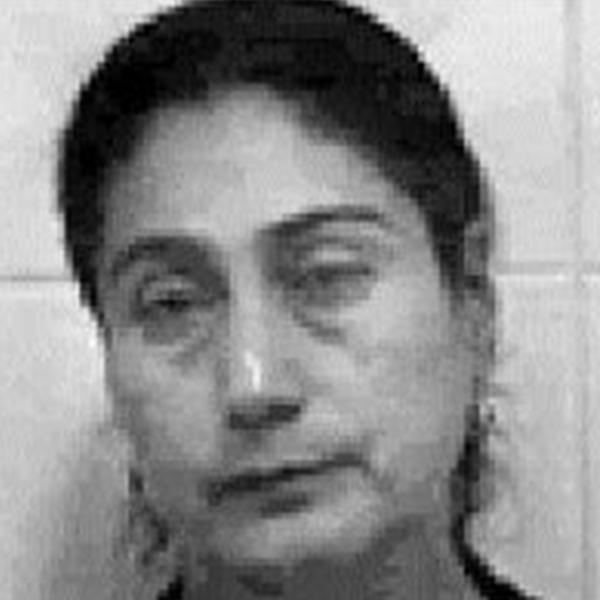 Ivonne Soto Vega