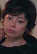 Anna Castillo por Viaje al cuarto de una madre