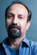 Asghar Farhadi por Todos lo saben