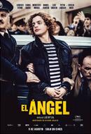 El ángel (Argentina)