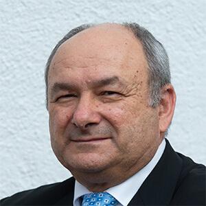 Francesc Benejam, 'Family banker' en Banco Mediolanum