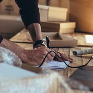 Al rescate del tejido empresarial