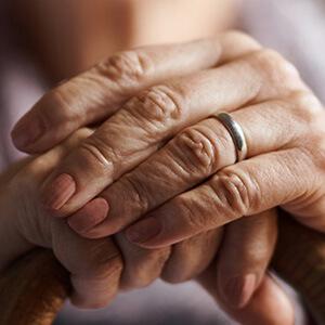 Proteger a los más vulnerables