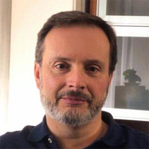 José Ángel Muñoz-Guerra, jefe de servicios de la red de proveedores de Mapfre en Madrid