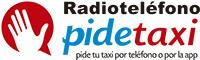 Logo Radioteléfono Taxi
