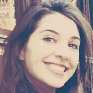 Jesica Amador, CRM Manager de Wallapop