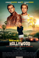 Érase una vez… en Hollywood
