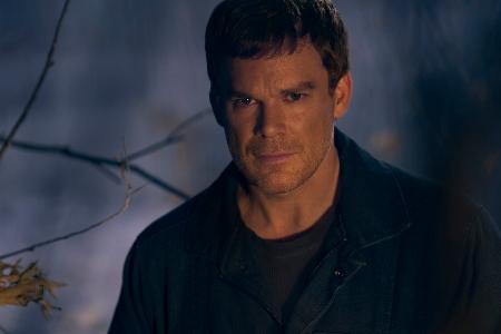 Cuando se estrena Dexter Temporada 9