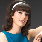 Miss Fisher's Modern Murder Mysteries