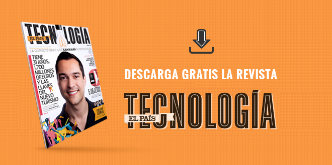 Descarga gratis la revista