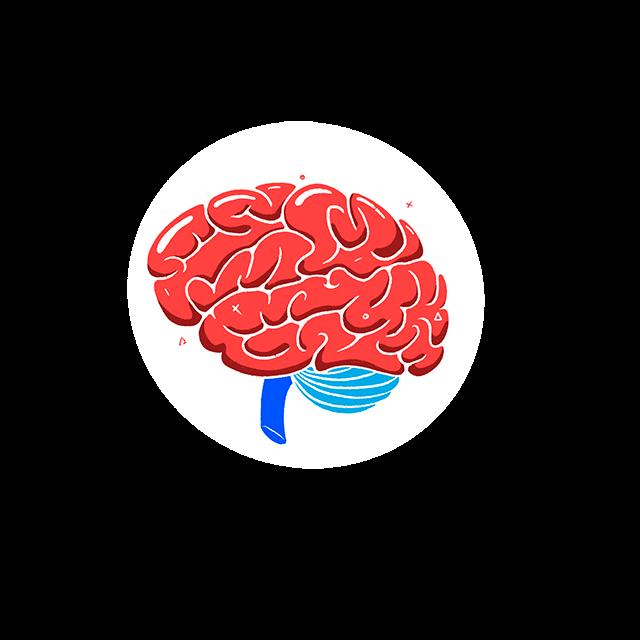 Ilustración de tendrás mejor memoria