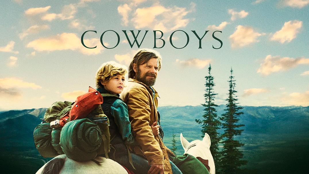 Cartel 'Cowboys'