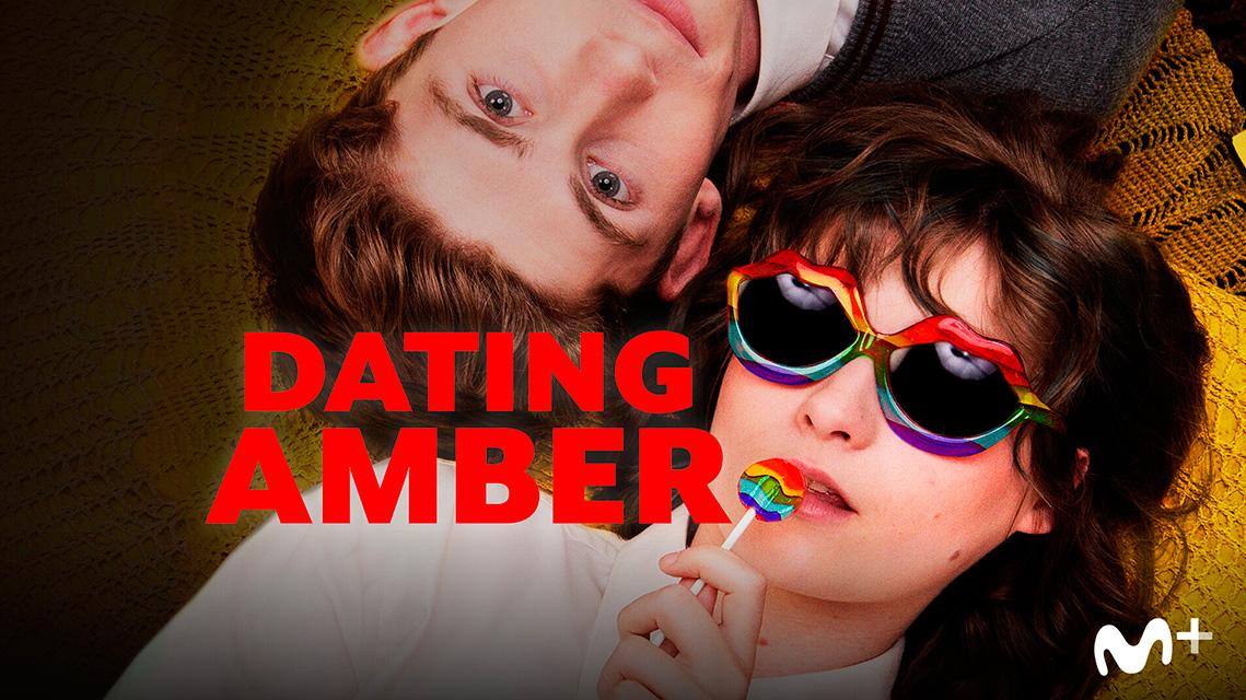 Cartel 'Dating Amber'