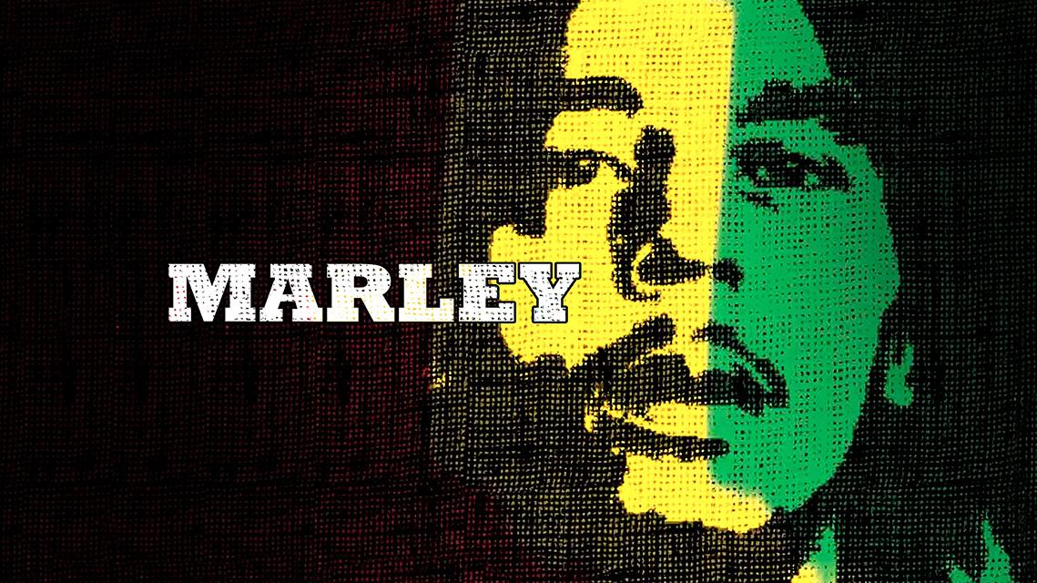 Cartel 'Marley''
