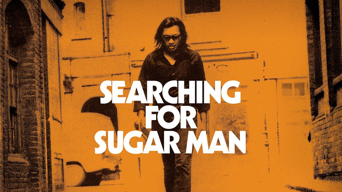 Cartel 'Searching for Sugar Man'