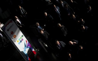 El Mobile World Congress 2017 trasciende al móvil