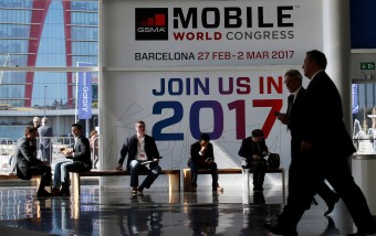 La hiperconexión conquista el Mobile World Congress