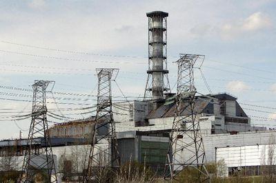 Los accidentes nucleares ms graves de la historia  Internacional