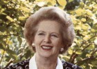 Poema a Margaret Thatcher