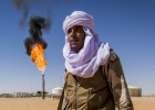 Libya: the chaos continues