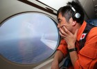 Londres envia o submarino nuclear 'Tireless' em busca do MH370