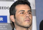 Mexican drug lord's son agrees to cooperate with US