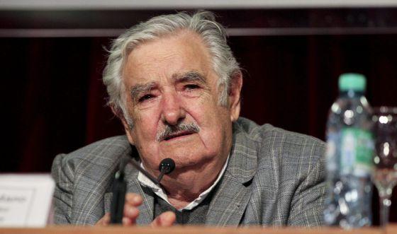 """""""La corrupción mata a la izquierda, lo de Brasil es inexplicable"""""""